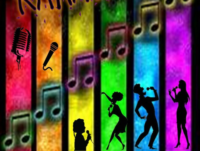 musique chant casino