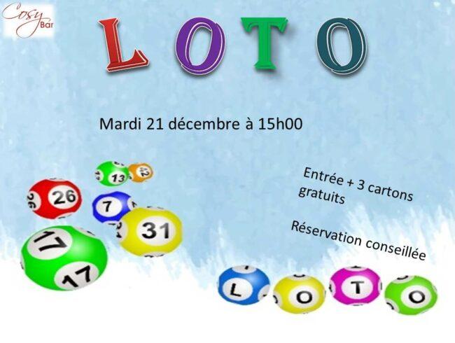 loto jeux casino